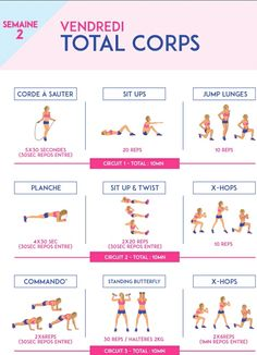 top body challenge programme fitness pinterest challenges body challenge and tops. Black Bedroom Furniture Sets. Home Design Ideas