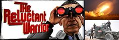 Obama's No Boots ISIS/ISIL War - The Rush Limbaugh Show