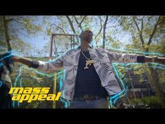 Video: Young Dolph – Trappa (Alternate Version) | Nah Right