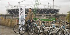 Bikeworks is a social enterprise using cycling as tool to tackle social & environmental challenges at a community level.