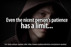 Eminem 2014 quotes with awesome rap image! Eminem Quotes, All Quotes, Music Quotes, Great Quotes, Quotes To Live By, Funny Quotes, Life Quotes, Inspirational Quotes, Dark Qoutes