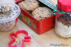 No-bake gift ideas