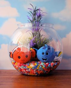 Super Babyzimmer Disney Kindergarten Ideen finden Nemo Ideen Source by Disney Playroom, Disney Nursery, Pixar Nursery, Disney Kids Rooms, Disney Babies, Tsum Tsum Party, Disney Tsum Tsum, Nemo Tsum Tsum, Casa Disney