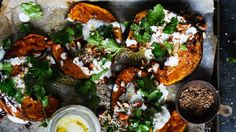 30 protein-packed vegetarian meals