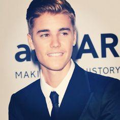 Justin Bieber @justinbieber | Websta (Webstagram)