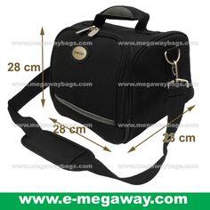 #Pure #Black #Lawn #Bowlers #Bowling #Professional #Sports #Player #4 #Balls #Carrying #Bags #4-Bowl #Balls #Holder #Bowls #Hand-Carry #Flight #Bag #Megaway #MegawayBags #CC-1359-4259 #草地滾球手袋 #肩袋 #運動袋, #專業球手 #手提上飛機, Photography on Carousell