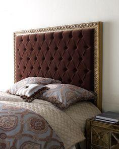71 best headboard inspo images bed headboards headboard ideas rh pinterest com