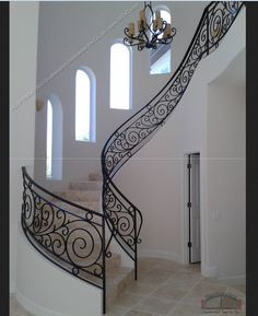 39 Best Railling Tangga Images Balcony Banisters Stairs
