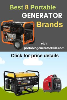 20 Top 10 Best Home Depot Generators images in 2018 | Best portable