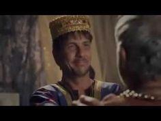 Daniel and King Nebuchadnezzar https://www.youtube.com/playlist?list=PLfpRySqe-6fdjdTTPzDV43wOw1NuyI2lJ