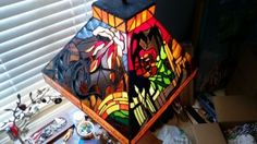 lord-of-the-rings-stained-glass-lamp-steve-sherriff