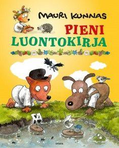 Tieto-Lauri Mauri Kunnakselle Teddy Bear, Pictures, Animals, Photos, Animales, Animaux, Teddy Bears, Animal, Animais