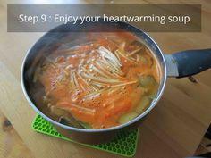 http://ueat.utoronto.ca/cooks-book/flavour-fridays-heartwarming-doenjang-soup/