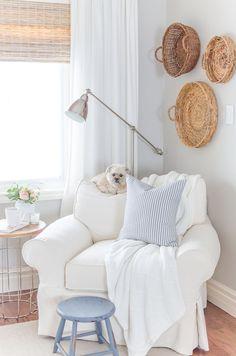 Stühle Zu Setzen, Schlafzimmer