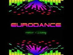 Mc Dawe - Eurodance 90s Megamix 1992 - 1999  2 Dance Music, The Creator, Youtube, Musica, Ballroom Dance Music, Youtubers, Youtube Movies