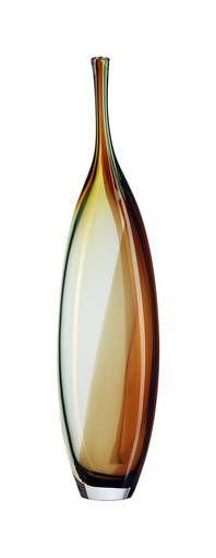 Tobago bottle large-sweden