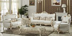 Resultado de imagem para moveis de sala de estar luxo