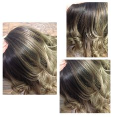 Balayage bronde cool toned Chrissy Teigen mannequin hair class learning education Balayage instructor classes passion love hair Khloe Kardashian details hair painting specialty natural looking lived in hair color haircut