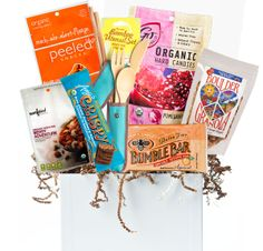 Gluten free gift baskets gifts for every occasion gluten free gluten free gift baskets gifts for every occasion gluten free gifts free gifts and gift negle Images