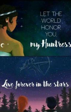 Percy jackson fanart/fangirling/everything else Percy Jackson Characters, Percy Jackson Quotes, Percy Jackson Fan Art, Percy Jackson Fandom, Magnus Chase, Zoe Nightshade, Hunter Of Artemis, Trials Of Apollo, Rick Riordan Books