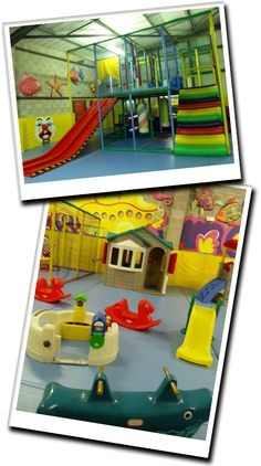 Fun For Kids | Home | Kendal