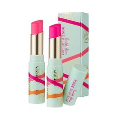 Its Skin Rose Blossom Tint Lip Stick           Gorgeous