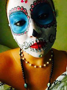 Make up first