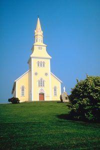Zion Baptist Church 148th Anniversary Souvenir Book ...