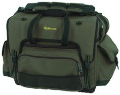 Trout, Salmon, Backpacks, Game, Products, Brown Trout, Backpack, Gaming, Atlantic Salmon