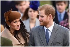Meghan Markle's Dad is 'Extremely Hurt' By Prince Harry's Nasty Family Comments