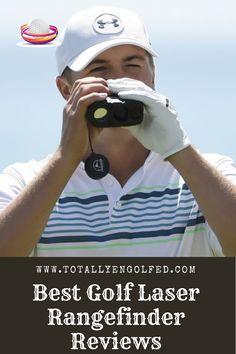 #golfrangefinder #review #golf #rangefinder #budget #laser Best Golf Rangefinder, Golf Range Finders, Golf Simulators, Helpful Hints, Improve Yourself, Budgeting, Useful Tips, Budget Organization