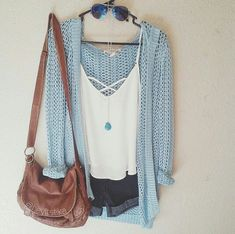 Find More at => http://feedproxy.google.com/~r/amazingoutfits/~3/Pwk9vdb3qc0/AmazingOutfits.page