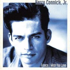 harry connick jr album covers | Harry Connick, Jr. [319kbps] URL Raccourcie