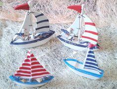new arrival Mini  wooden Ship marine furnishing decorative ornaments decoration home decoration Nautical Decor Sailing Ship