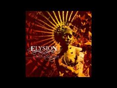 Elysion - Someplace Better Full Album 2014 - YouTube