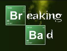 breaking bad logo - Buscar con Google