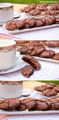 galletas-brownie-pecados-reposteria-1