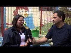 Escola: E.M. JOCYMARA DE FALCHI JORGE. Cidade: Guarulhos. Estado: São Paulo. Vídeo: UCA na E.M. JOCYMARA DE FALCHI JORGE - IES Global USP - YouTube