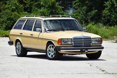 1982-mercedes-s123-300td-turbodiesel-wagon-estate-1.jpg (800×534)