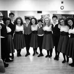 """The Sean Nos Set Crew #harpidc #irishdance #seannos #ribbondance #broomdance #dancingmaster #hardshoe"""