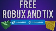 Roblox Hack and Cheats Online Generator for Android, iOS, and Windows Phone – Learn How to Get Free Robux You Can Get Here Unlimited Free Robux With No Survey No Human Verification No Password. Legend Mobile, Ios, Xbox One, Android, Game Resources, Mobile Legends, Iphone Mobile, Mobile Game, Hack Online