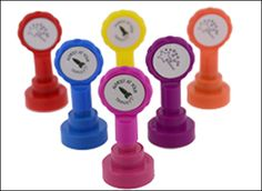 Enjoy buy 4 & get 1 offer on ordering self inking teacher stamps available at School Stickers for just £5.94.