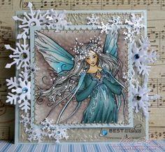 Kuvahaun tulos haulle vilda stamps fairy