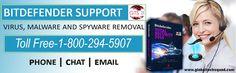 Bitdefender Antiviruss Support for Apple Laptops   Toll free 1-800-294-5907 (USA) Canada 1-844-573-0859, U.K.  0-808-189-0272, Australia 1-300-326-128 .Visit for us:https://www.globaltechsquad.com/bitdefender-antivirus-support/