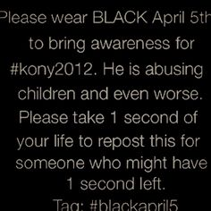 People bringing awareness to this topic visited Q's school and she is FIREDup about it
