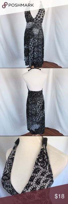 """Black Peacock Sublimation Print Dress. size 20 NWT. Length 38.5"""". 95% polyester. 5% spandex. Dress has been planned to fit the mannequin so may appear smaller than it is. Dresses"""