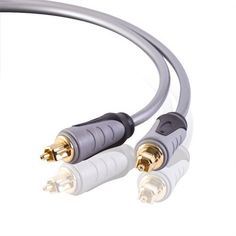 CE Compass Premium 6FT Digital Toslink Audio Optic Cable Optical Fiber S/PDIF Cord Wire HDTV DVD PS3 xBox by CE Compass. $8.31. Fiber Optic audio optical cable for use Dolby Digital Receiver, Digital Signal Processor, DAT Machines, Divx Player, DVD player, CD player, DSS receiver, DAT player/recorder, MINI Disc player/recorder, PS2, PS3, XBox, ALESIS, or any components that use normal full-size TOSLink connectors.