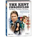 The Kent Chronicles
