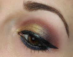 http://www.talasia.de/2015/12/08/eyes-mac-pigment-old-gold/