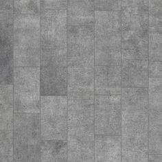 керамогранит текстура мрамора: 12 тыс изображений найдено в Яндекс.Картинках